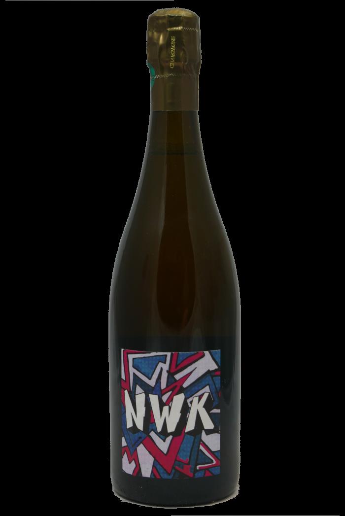 NOWACK Cuvée NWK